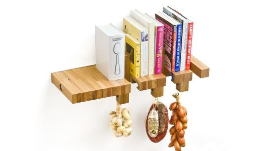 fusillo bookshelves 3