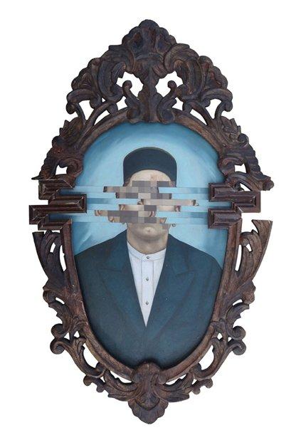 George Younan 1