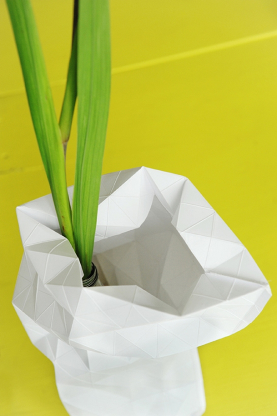 Paper-Vase cover-by-Pepe-Heykoop-77