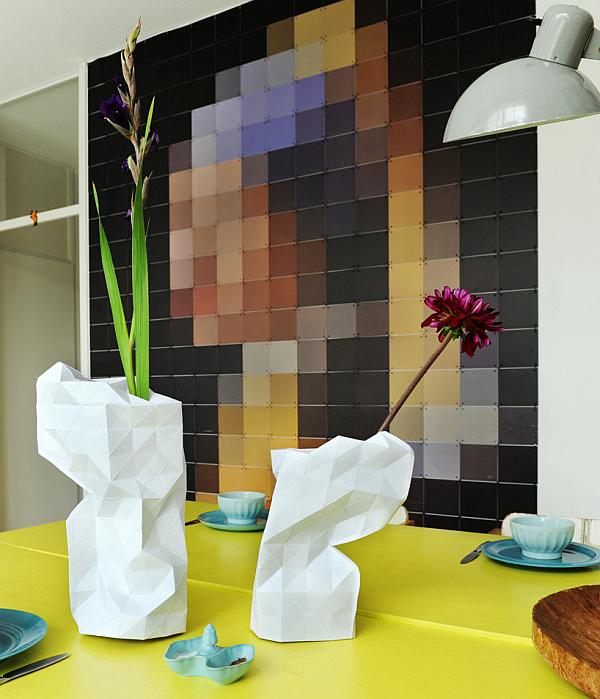 Paper-Vase cover-by-Pepe-Heykoop-8