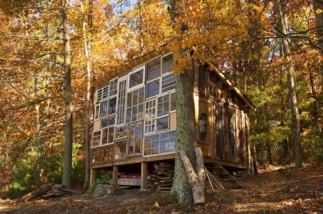 Sunset House West Virginia 0