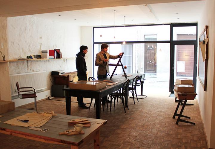 Viktor-cafe-gallery-workspace-Antwerp-07