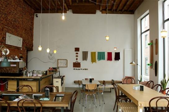 Viktor-cafe-gallery-workspace-Antwerp-2