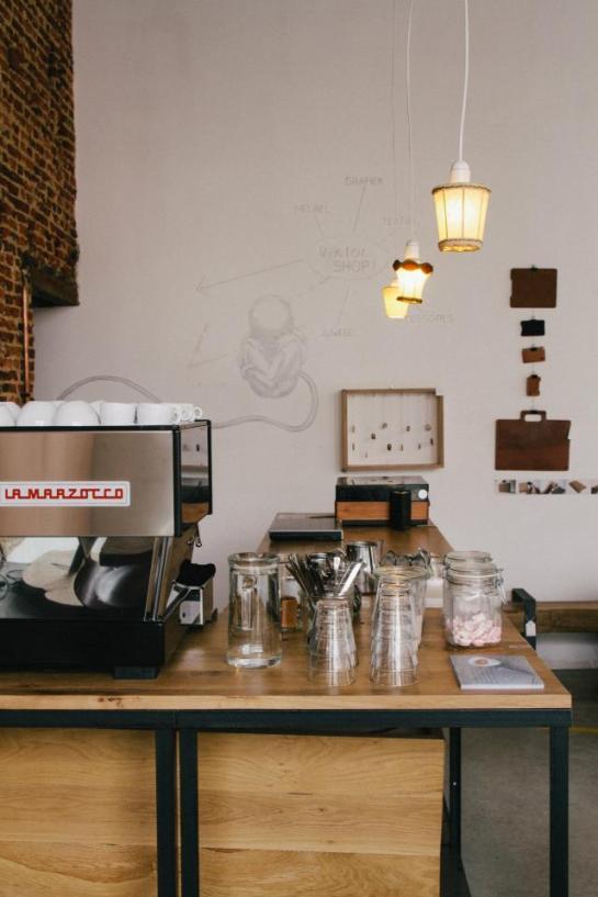 Viktor-cafe-gallery-workspace-Antwerp-36