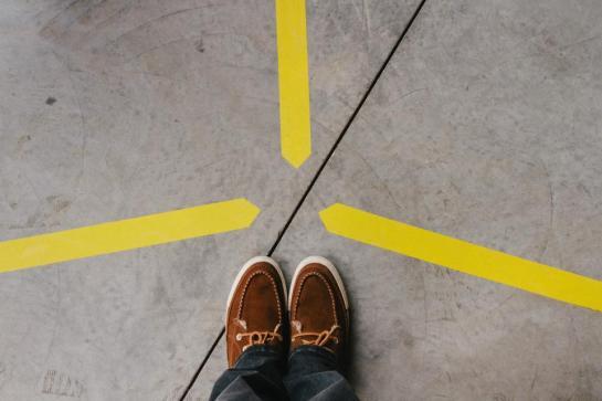 Viktor-cafe-gallery-workspace-Antwerp-5