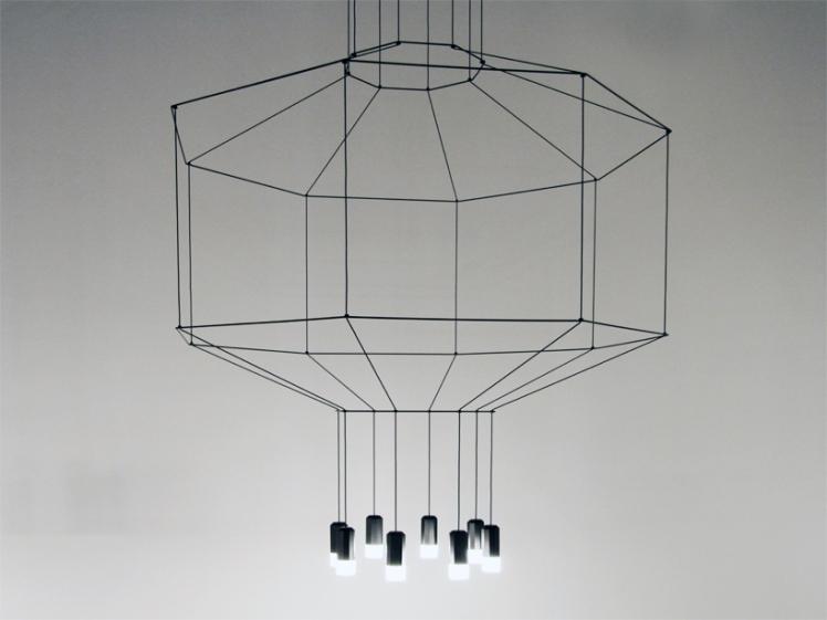 wireflow02