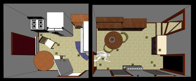 33333ade-o1.pdf - Adobe Acrobat Professional