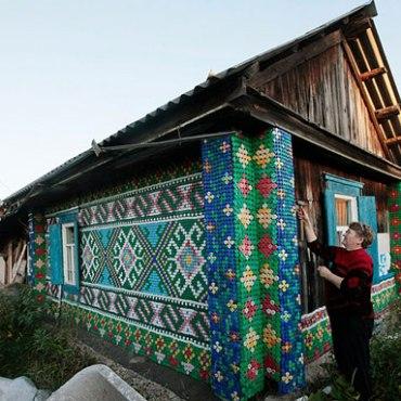 bottle-cap-house-decoration-olga-kostina-3