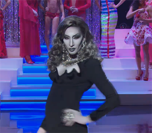 detox icunt at rupauls drag race finale 2