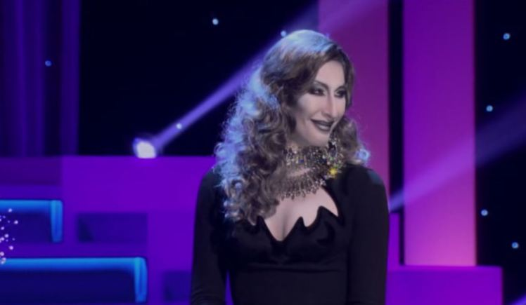 detox icunt at rupauls drag race finale 4