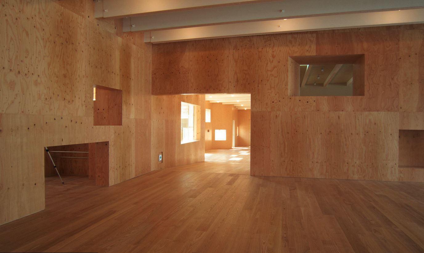 Beginning Carpentry Classes