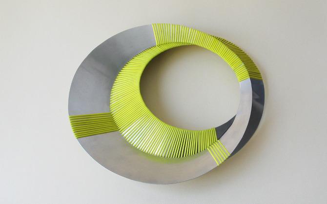 Maya Ben David wire 3