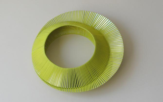 Maya Ben David wire 6