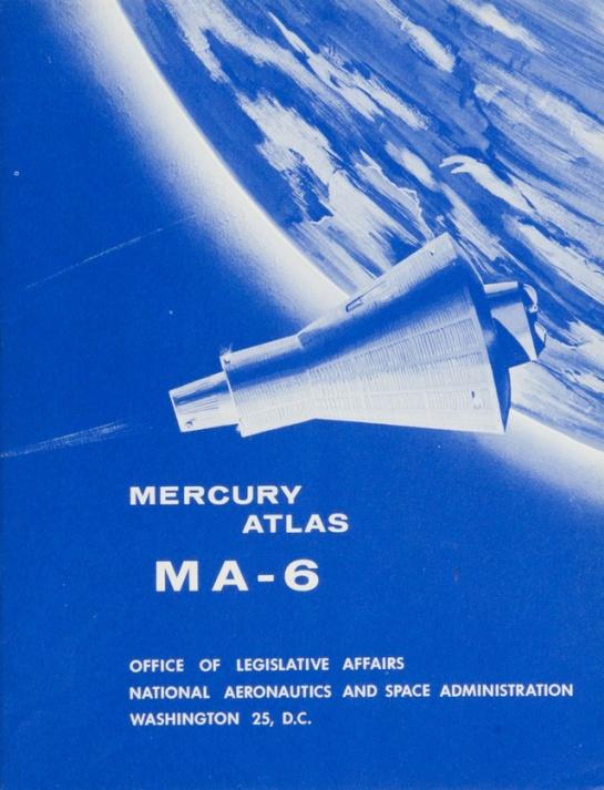nasa Space Exploration Signature Auction 2
