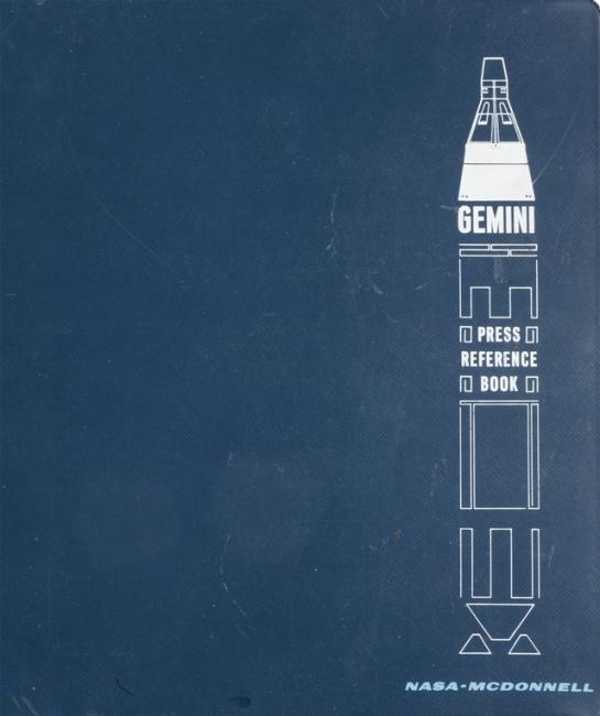 nasa Space Exploration Signature Auction