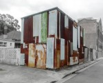 Tinshed Sydney b42