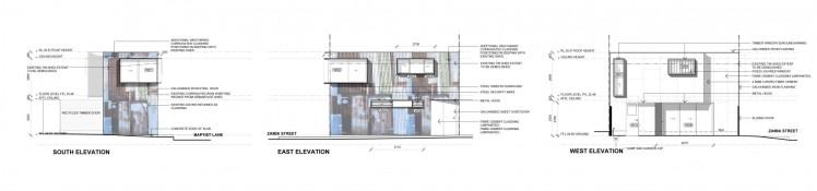 Tinshed Sydney plans2