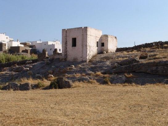 abandoned-house-Mykonos--2