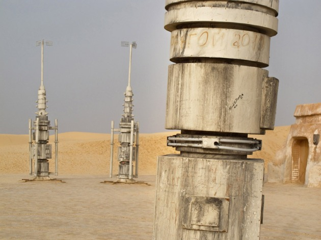 abandoned_starwars_sets_02