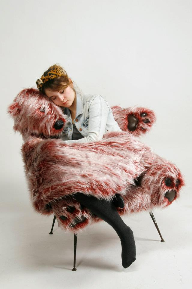 Ania Kanicka 2