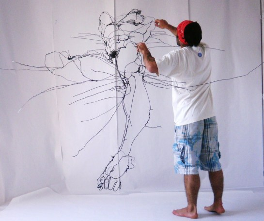 David Oliveira 1b