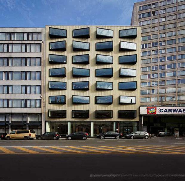 low-architects-hvw-capac-03