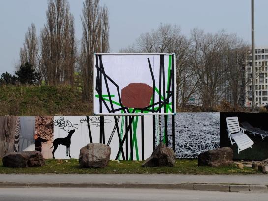 ox street art Lille-28-mars-20123