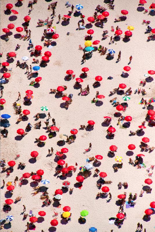 rio-beach-umbrellas