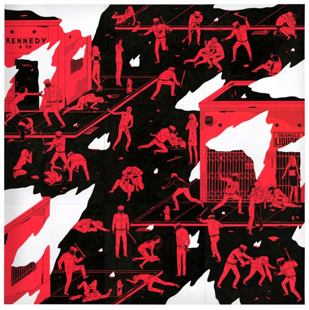 cleon-peterson-solo-exhibition-539