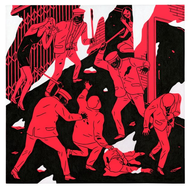cleon-peterson-solo-exhibition-541