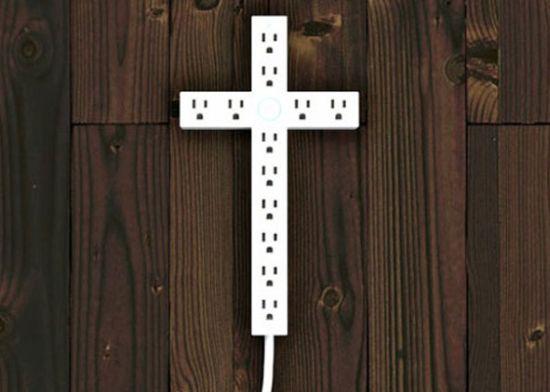 crucifix-surge-protector2_H8tqG_24431