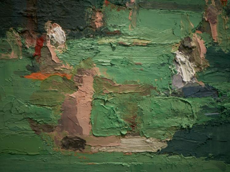 John Dubrow 4