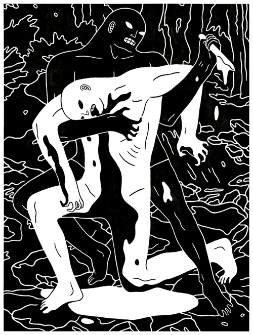 large-cleonpeterson-thereisawar010