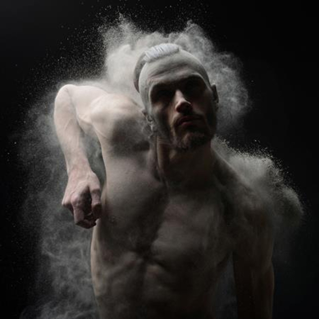 Olivier-Valsecchi-time-of-w