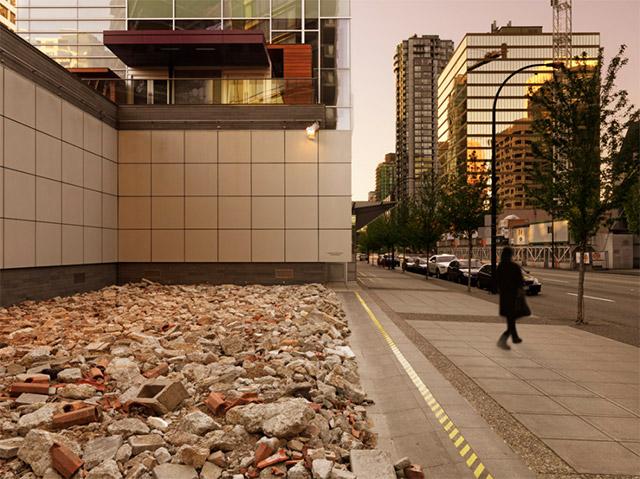 rubble-2