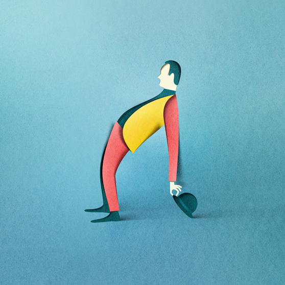 eiko ojala reachers 1