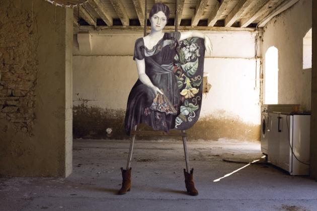Elene Usdin 4