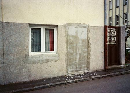 Nemanja-Knezevic-Otvorena vrata