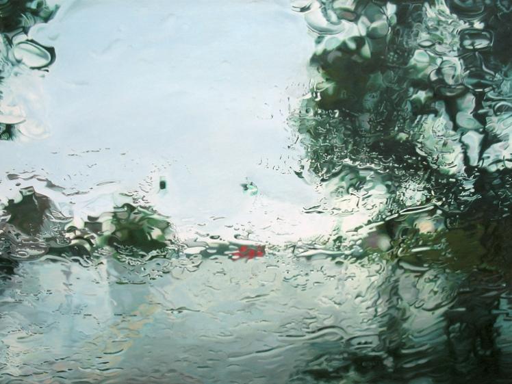 Under the unminding sky - Gregory Thielker 4