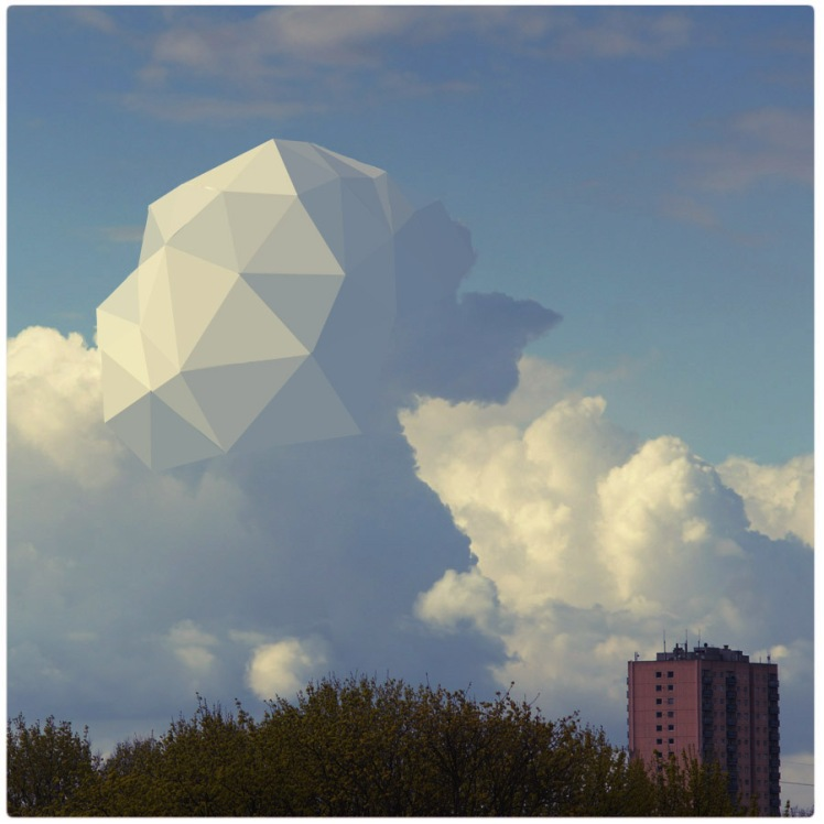 dymaxioncloudtower