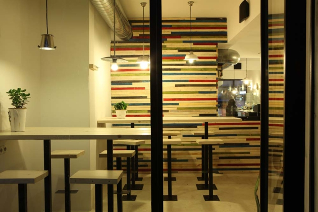 funkt architects taqueria_-_22