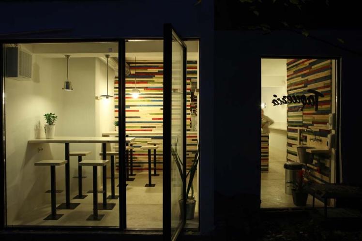 funkt architects  taqueria_-_24