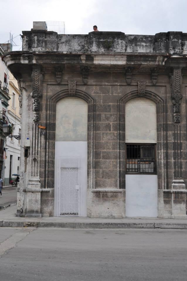 Habana cuba 2