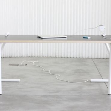 mandalaki-table-6