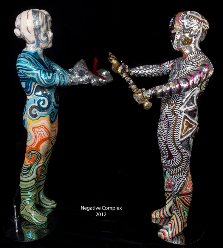 mannequins-together_905