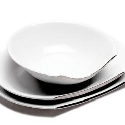 sam baron plates 2