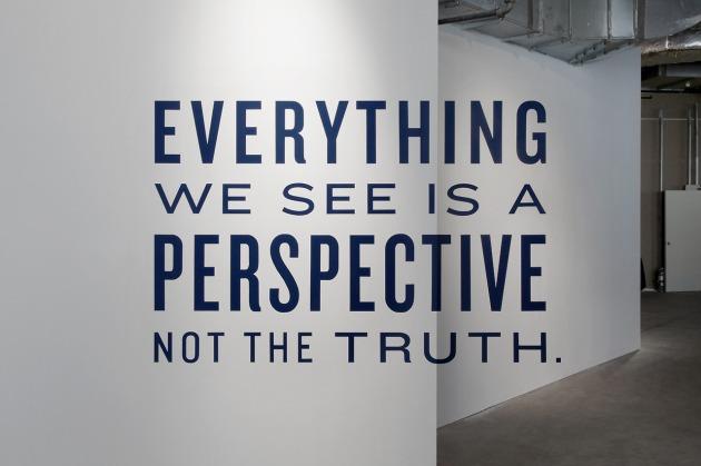 Thomas Quinn perspective 1