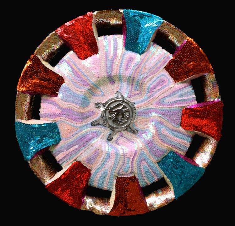 wheel-1_o