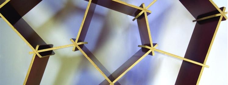 Alix-Welter Redux-Pentagonal-Shelving 8