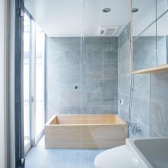 House D Hiroyuki Shinozaki Architects